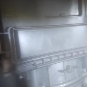 ミラ L275Vのカスタム事例画像 ゆ~た。さんの2021年08月28日10:05の投稿
