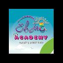 Ebdaa Nursery APK