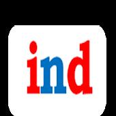 ineeddoctor.in