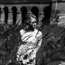 Wedding photographer Rita Shiley (RitaShiley). Photo of 06.08.2018