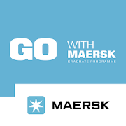 Go with Maersk