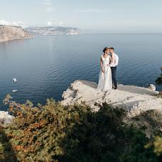 Bröllopsfotograf Igor Timankov (Timankov). Foto av 18.03.2019