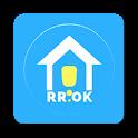 RR.OK icon