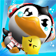 Piano Tiles&Penguin Adventure