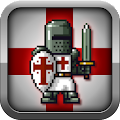 Game The Quest version 2015 APK