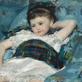 Mary Cassatt exhibition