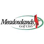 Meadowlands Golf Tee Times