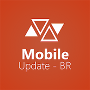 Mobile Update - BR