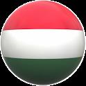 Hungarian Scores