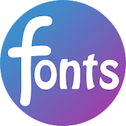 Cool Fonts for Instagram, Facebook, Twitter, ...