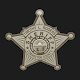 Coshocton County Sheriff for PC Windows 10/8/7