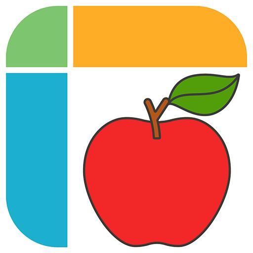 HappyGee - Preschool Learning