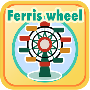 Tải Game AmusementPark_wheel