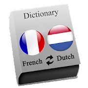 French - Dutch