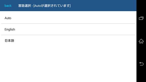 MagicFinder 1.5.1 Windows u7528 2