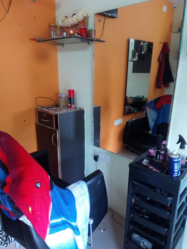 Store Images 2 of Athidhi Salon