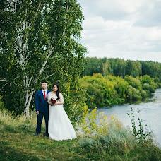Wedding photographer Maks Averyanov (maxaveryanov). Photo of 27.10.2015