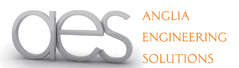 Anglia Engineering Solutions