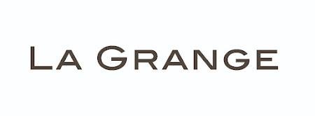 Domaine La Grange