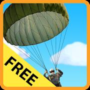 Parachute Me!