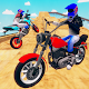 motorcycle infinity driving simulation extreme Download on Windows