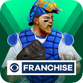 Franchise Baseball 2019