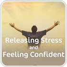 Releasing Stress icon