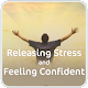 Releasing Stress (app)