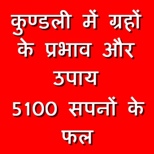 Lal Kitab in Hindi Graho ke Upay and Swapna phal - Apps on