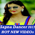Haryana ALL Sapna Choudhary Dance HIT VIDEO Songs