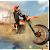 Moto Simulator - Offroad file APK Free for PC, smart TV Download
