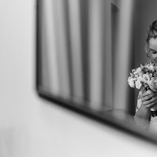 Wedding photographer Mariya Ovchinnikova (Masha74). Photo of 08.09.2017