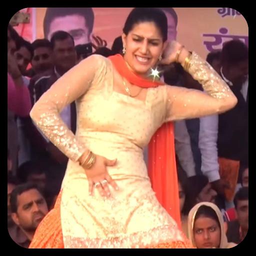 2017 latest sapna dance video haryanvi sapna dance