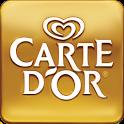 Carte d'Or icon