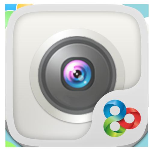 Quality Life IIGOLauncherTheme 個人化 App LOGO-硬是要APP