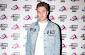 Roman Kemp to host Takeshi's Castle