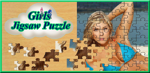 Hot Girls Cute Girls Puzzle Game Very Hard - Apps on Google Play