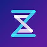StoryZ Photo Video Maker & Loop video Animation 1.0.7 b148 (Pro) (SAP) (x86_64)