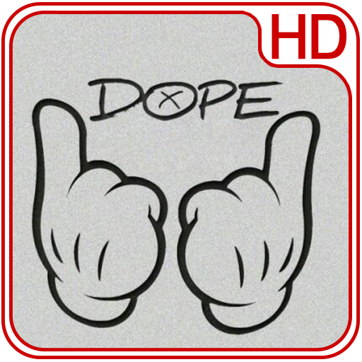 Dope Wallpapers HD