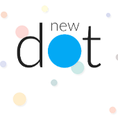 New Dot game
