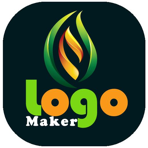 Baixar Logo Maker - Logo Creator & Poster Maker