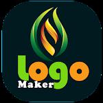 Logo Maker - Logo Creator & Poster Maker V1.1.0 (AdFree)