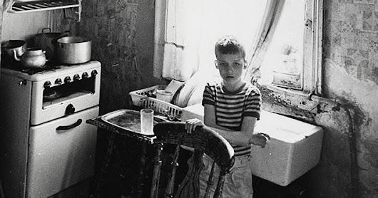Peter hugo mcclure google - British kitchen sink films ...