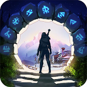 Ever Adventure [Mega Mod] APK Free Download