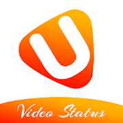 U Video Status - Made in India