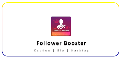 Follower and Like Booster Free Tools for Instagram - Apps on