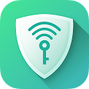 CM VPN - Fast Hotspot WiFi Proxy APK