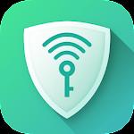 CM VPN - Fast Hotspot WiFi Proxy 1.7.1