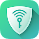 Download CM VPN - Hotspot and Fast Proxy For PC Windows and Mac