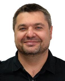 Michal Brédik, dipl. um.